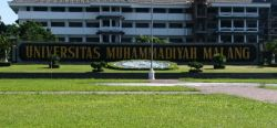 Mendikbud Ajak Guru Indonesia di Malaysia Gali Potensi Generasi Penerus Bangsa