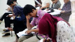 Kemendikbud Bakal Mengubah Skema Akreditasi Sekolah