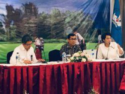 Kemendikbud dan UNICEF Luncurkan Laporan Garis Acuan TPB Tujuan 4 untuk Indonesia