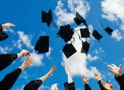 Raih Beasiswa Ccip Aminef di AS untuk Lulusan SMA/SMK dan Diploma/S1