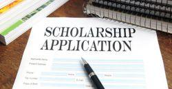 Raih Beasiswa OTS 2019-2020 ke Belanda