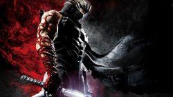 Koei Tecmo Akan Umumkan Game Baru, Kemungkinan Besar Ninja Gaiden?