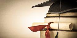 Raih Beasiswa di Republik Ceko Jenjang S2 dan S3 2019 2020