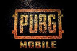 Pubg Mobile Sentuh 30 Juta Player Aktif Setiap Harinya