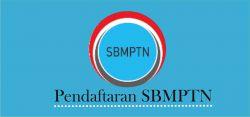Kapan Pendaftaran SBMPTN 2019?