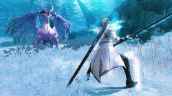 Ranger of Oblivion Masuki Tahap Open Beta, Begini Cara Downloadnya!