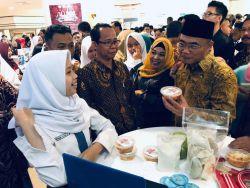 Mendikbud Imbau Siswa Indonesia Perkuat Jaringan Menghadapi Era Indonesia Emas 2045