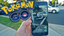 Pokemon Go Raup Pendapatan 11 Triliun Rupiah di Tahun 2018