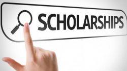 Raih Beasiswa di Epfl Swiss untuk S2