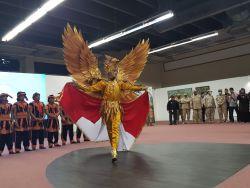 Tindak Lanjut Festival Janadriyah, Indonesia Perkuat Program Diplomasi Budaya untuk Arab Saudi