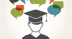 Tersedia Beasiswa Training Manajemen Global Fujitsu di 4 Negara