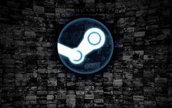 Nice Gaben! Diawal 2019, Steam Telah Memiliki Total 30.000 Games!