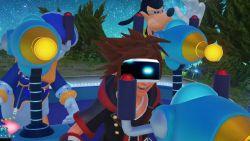 Kingdom Hearts VR Delay untuk Kedua Kalinya, Akan Rilis Berdekatan dengan Kingdom Hearts III