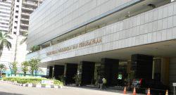 Kembangkan Keprofesian Guru dan Tenaga Kependidikan, Kemendikbud Gandeng Pemprov DKI Jakarta