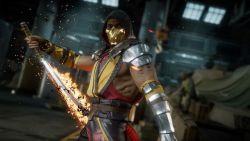 Tak Butuh Spek Tinggi? Mortal Kombat 11 Versi PC Dipastikan Miliki Porting yang Optimal