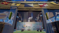 Mengunjungi Kota Bikini Bottom Secara 3D Bukanlah Mimpi! Berkunjung dengan Spongebob VR Teaser