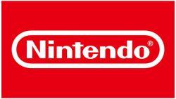 Nintendo Klaim Game Terbaru Switch Pertengahan 2019 Ini Akan Membuat Banyak Gamer Senang