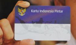 Program Indonesia Pintar Bantu Siswa Kurang Mampu di Kabupaten Sukabumi Lanjutkan Pendidikan