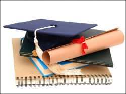 Pendaftaran Beasiswa Pemerintah Rumania Gelar S1, S2, dan S3