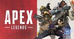Kelak Kepopuleran Apex Legends Dihancurkan Bug-nya