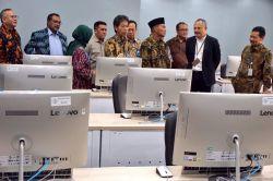 Mendikbud Harap Pusat Asesmen Pegawai Dapat Tingkatkan Akuntabilitas