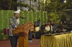 Kemendikbud Apresiasi Provinsi Riau Terus Tingkatkan Anggaran Fungsi Pendidikan