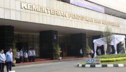 Struktur Bata Diduga Cagar Budaya Ditemukan di Kabupaten Malang