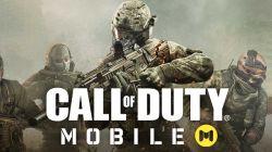 Mantab! Activision Umumkan Game Call of Duty Versi Mobile!