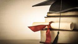 Daftarkan Segera! Beasiswa Program Non Gelar ke AS Ditanggung Full