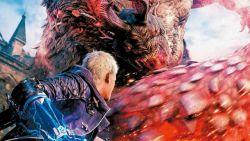 Baru 2 Minggu, Devil May Cry 5 Sukses Terjual Sebanyak 2 Juta Kopi di Seluruh Dunia