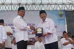 Mendikbud Apresiasi Program Pemajuan Pendidikan dan Kebudayaan di Jawa Barat