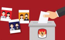 Apa Manfaat Pemilu?