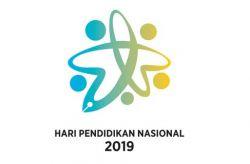 Pekan HARDIKNAS 2019: Kemendikbud Rangkul Pemda Tingkatkan Layanan Pendidikan dan Kebudayaan