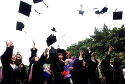 Raih Beasiswa S1-S2 di Karts Korea 2020-2021