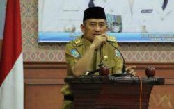 Pemerintah Provinsi Sulawesi Barat Terus Dorong Perluasan Akses PAUD