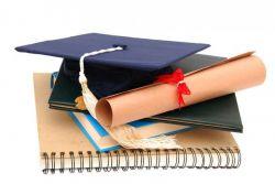 Dibuka Kembali Beasiswa Adik Ristekdikti Lulusan SMA/SMK/MA Daerah 3t, Papua, TKI