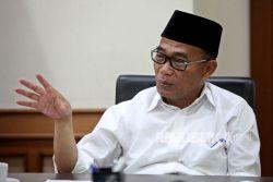 500 Guru DKI Jakarta Ikuti Tes Uji Kemahiran Berbahasa Indonesia