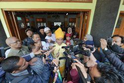 Mendikbud Apresiasi Pelaksanaan PPDB Kota Malang