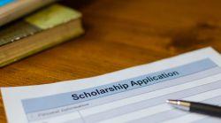 Daftarkan Beasiswa BCA Finance Tahun 2019