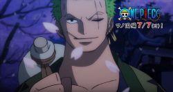Catat Tanggalnya! Awal Juli Anime One Piece Masuki Wano Kuni Saga!