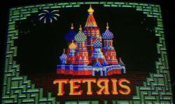 Menginjak Usia ke 35, Ini Dia Fakta Tetris yang Perlu Kamu Ketahui!