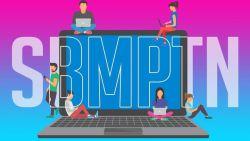 Pendaftaran SBMPTN 2019 Dimulai Hari Ini
