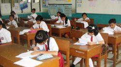 Di Sidoarjo, Nilai Tertinggi USBN SD 2019 Tidak Lagi Didominasi Sekolah Favorit