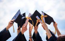 Beasiswa Perguruan Tinggi Peringkat Utama Dunia LPDP Jenjang S2, S3 Tahap II Dibuka