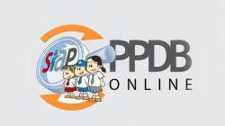 Nilai Ujian Dipakai di Jalur Prestasi untuk Pendaftaran PPDB Online SMPN di Jepara