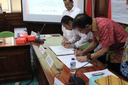 Kemendikbud Bekerjasama dengan Erajaya Group Tingkatkan Kompetensi SMK di Industri Ritel