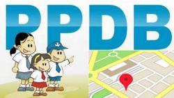 Kemendikbud Keluarkan Surat Edaran Penyesuaian Kuota PPDB Tahun 2019