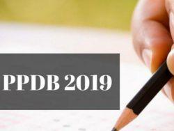 Revisi PPDB Zonasi, Mendikbud Ubah Kuota Jalur Prestasi