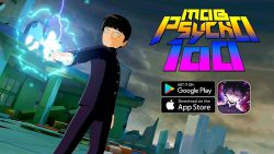 Wibu Merapat! Game Mobile