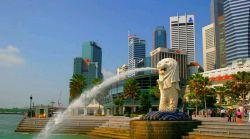 Raih Beasiswa Full di Singapore University of Technology and Design (Sutd)